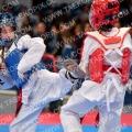 Taekwondo_GermanOpen2019_B00350