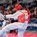 Taekwondo_GermanOpen2019_B00353