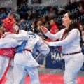Taekwondo_GermanOpen2019_B00358