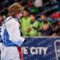 Taekwondo_GermanOpen2019_B00359