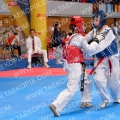 Taekwondo_GermanOpen2019_B00361