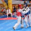 Taekwondo_GermanOpen2019_B00361