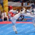 Taekwondo_GermanOpen2019_B00363