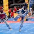 Taekwondo_GermanOpen2019_B00365