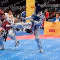 Taekwondo_GermanOpen2019_B00367