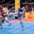 Taekwondo_GermanOpen2019_B00367