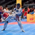 Taekwondo_GermanOpen2019_B00368