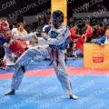 Taekwondo_GermanOpen2019_B00368