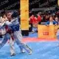 Taekwondo_GermanOpen2019_B00371