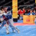 Taekwondo_GermanOpen2019_B00371