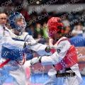 Taekwondo_GermanOpen2019_B00375
