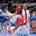 Taekwondo_GermanOpen2019_B00376
