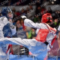 Taekwondo_GermanOpen2019_B00379