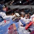Taekwondo_GermanOpen2019_B00382