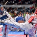 Taekwondo_GermanOpen2019_B00383