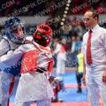 Taekwondo_GermanOpen2019_B00386