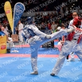 Taekwondo_GermanOpen2019_B00387