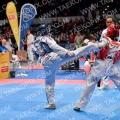Taekwondo_GermanOpen2019_B00387