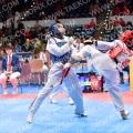 Taekwondo_GermanOpen2019_B00393