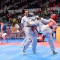 Taekwondo_GermanOpen2019_B00395