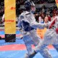 Taekwondo_GermanOpen2019_B00397