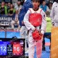Taekwondo_GermanOpen2019_B00403