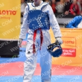 Taekwondo_GermanOpen2019_B00406