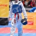 Taekwondo_GermanOpen2019_B00406