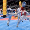 Taekwondo_GermanOpen2019_B00409