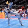 Taekwondo_GermanOpen2019_B00413