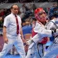 Taekwondo_GermanOpen2019_B00417