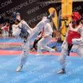 Taekwondo_GermanOpen2019_B00421