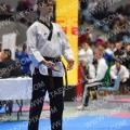 Taekwondo_GOP2018_A1524