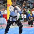 Taekwondo_GOP2018_A1525