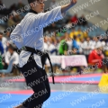 Taekwondo_GOP2018_A1527