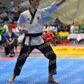 Taekwondo_GOP2018_A1528