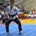 Taekwondo_GOP2018_A1531