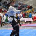 Taekwondo_GOP2018_A1532