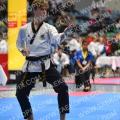 Taekwondo_GOP2018_A1533