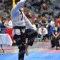 Taekwondo_GOP2018_A1535