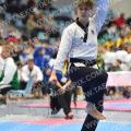 Taekwondo_GOP2018_A1537