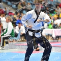 Taekwondo_GOP2018_A1541