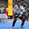 Taekwondo_GOP2018_A1543