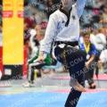 Taekwondo_GOP2018_A1545