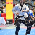 Taekwondo_GOP2018_A1547