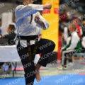 Taekwondo_GOP2018_A1552