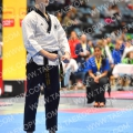 Taekwondo_GOP2018_A1554