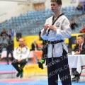 Taekwondo_GOP2018_A1557