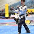 Taekwondo_GOP2018_A1559
