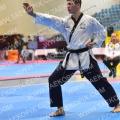 Taekwondo_GOP2018_A1560